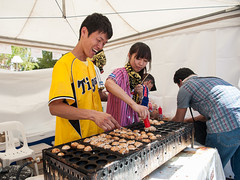 20140222_JapanFestival2014_005