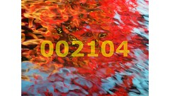 "Flickr_002104 (mike_ho_htc) Tags: ocean blue red orange brown canada black water yellow reflections bc burrardinlet ripples northvancouver ochre reflexions lonsdalequay waveaction 50faves beautifulcapture flickrbronzeaward heartawards artistspotlight 100commentgroup ""flickraward addictedtonature composersbreath mygearandme redgroupno1 artselectedbyadministratorsonly flickrstruereflection1 bluegroupno4 greengroupno3 peggy2012creativelenz soulocreativity~level1~ p1080778ap"