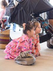 20141011_ShichiGoSanFestival_A111366