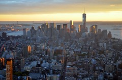 New York October 2014 639