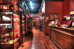 LightEm Up Cigars - Delray Beach FL -2