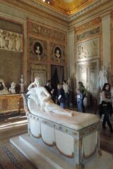 Galleria Borghese 66 (agennari) Tags: rome roma canova paolina galleriaborghese