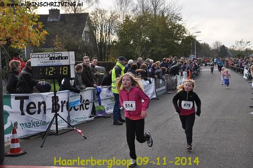 Haarlerbergloop_09_11_2014_0093