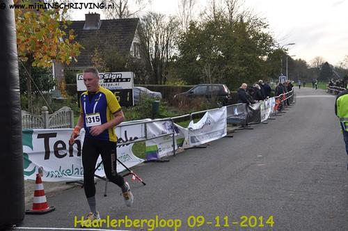 Haarlerbergloop_09_11_2014_0950