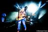 Klaxons @ Les IndisciplinéEs .9, Lorient | 08.11.2014 (Bertrand Corre) Tags: festival bretagne morbihan lorient electropop mapl newrave musiquesactuelles lesindisciplinées espacecosmaodumanoir festivallesindisciplinées lesindisciplinées2014