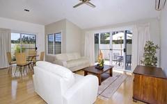 1/6-8 Halyard Court, Ocean Shores NSW