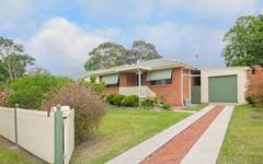 114 Rusden Road, Mount Riverview NSW