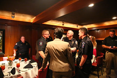 Dallas County Police Chief Luncheon (Dallas County DA) Tags: dallascounty investigators policechief craigwatkins dallascountydistrictattorney