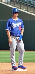Joc Pederson (jkstrapme 2) Tags: jockstrap hot male cup jock baseball crotch athlete adjustment bulge adjust