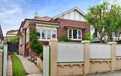 34 Farleigh Street, Ashfield NSW