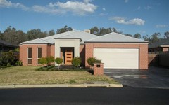 30 Oxford Drive Spring Pk, Thurgoona NSW