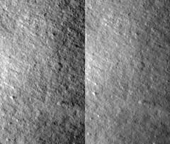 s-1M466329052EFFCHYOP2935M2M1 (hortonheardawho) Tags: opportunity mars meridiani rock closeup mi 3d science ridge crater target contact rim ulysses lipscomb endeavour 3809 wdowiak