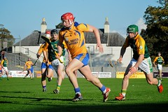 DSC_9978 (_Harry Lime_) Tags: galway senior sport championship semi final hurling 2014 craughwell portumna