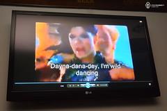 10 Octombrie 2014 » Karaoke