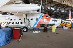 IMG_1793 (yiching.lin) Tags: newyorkcity water brooklyn plane vintage airport war military airplanes hangar navy ohny openhousenewyork floydbennettfield jamaicabay floydbennett ryanvisitorcenter 2014openhousenewyork