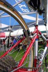 20141011-DSC00029.jpg (adam.paiva) Tags: bike bicycle trexlertown ttown bontrager velofest ttownswap