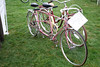 20141011-DSC00018.jpg (adam.paiva) Tags: bike bicycle tandem trexlertown ttown holdsworth velofest ttownswap