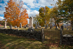 _IGP7524 (Chris Protopapas) Tags: fall cemetery graveyard clouds pentax foliage newyorkstate catskills greenecounty pentaxk10d smcpda1855mmf3556 justpentax pentaxart visipix