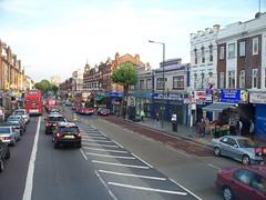 London (Dani*F) Tags: london londoncity