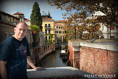 AreKev in Venice (AreKev) Tags: venice italy love nikon kevin honeymoon sigma lagoon teresa venetian venezia tez dorsoduro veneto d7100 arekev flyckchyck 1750mmf28exdcoshsm nikond7100