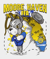 "Moore Haven High School FFA - Moore Haven, FL • <a style=""font-size:0.8em;"" href=""http://www.flickr.com/photos/39998102@N07/15363864977/"" target=""_blank"">View on Flickr</a>"