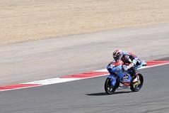 076 Moto 3 (enekotas) Tags: motor motos superbikes motociclismo moto2 moto3 circuitonavarra