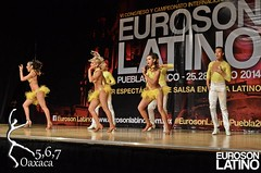 Dream Team - 2014 Euroson Latino Puebla (David and Paulina) Tags: david art mexico couple lift dancers champion couples competition dancer professional health worldwide latin trick salsa puebla champions paulina 2014 worldchampion davidzepeda euroson paulinaposadas eurosonlatinopuebla davidandpaulina worldsalsachampion davidzepedaayala paulinaposadasdagio davidypaulina davidetpaulina liftsandtricks