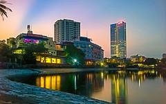 WP_20141020_17_48_06_ev0_Pro_1_Pro_2_Pro_3_Pro_4_Pro_fused (Loveskyvn) Tags: nokia vietnam hanoi lumia nokialumia windowsphonephotography lumia520 loveskyvn