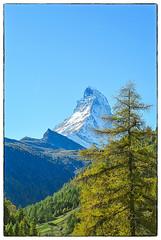 Matterhorn (Livesurfcams) Tags: switzerland nikon matterhorn v1 nikkor1 30110mmlens xzermatt