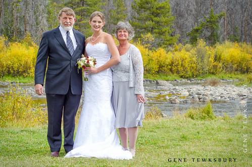 Buikema Wedding_0354_09-28-14-tewksbury-Edit