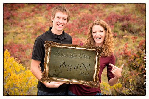 Ally and Lucus -Engagement_0039_10-14-12-tewksbury-Edit