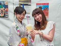 20140222_JapanFestival2014_074