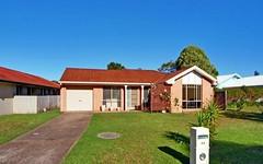 44 Argyle St, Vincentia NSW