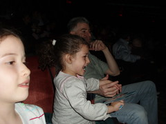 April 2009 011 (dennis.palmetto) Tags: april2009