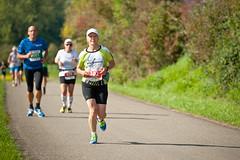 DSC_7667 (steffen.grether) Tags: marathon veranstaltung gmnd schwbisch lauf waiblingen remstal waldhausen 27km