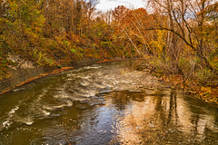 river_run (gerhil) Tags: autumn reflections naturallight 1001nights nationalparks riversandstreams landscapephotography 1001nightsmagiccity october2014 sonyalphaa7r zeiss2470mmf4lens