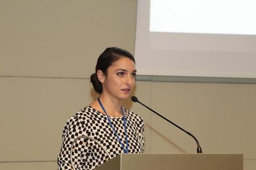 Giulia Pellegrini
