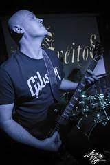 Freitod06 (Shade Grown Eye Photography) Tags: metal germany pilsen czechrepublic concertphotography freitod shadegrowneyephotography parlament–rockandmetalclub666 rseyferth geisenlauer llüttge