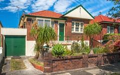 82 Vernon Avenue, Eastlakes NSW