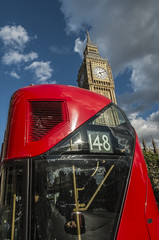 London bus passing Parliament (Jason Row Photography) Tags: new city uk travel houses red england building bus london tower clock westminster thames architecture river big europe european cityscape exterior ben unitedkingdom britain famous politics housesofparliament parliament bigben landmark palace historic clocktower government british riverthames thamesriver attraction houseoflords palaceofwestmin