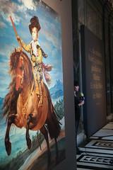 photoset: Kunsthistorisches Museum: Velazquez (28.10.2014 - 15.2.2015)