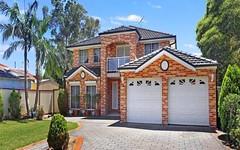 110 Woods Road, Sefton NSW