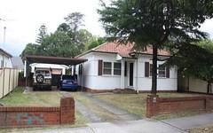14-20 Parkes Avenue, Werrington NSW