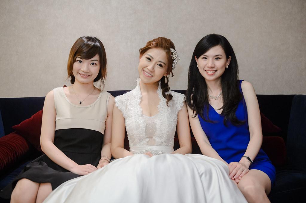 (0077)婚攝茶米Deimi