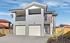 19a Atkinson Avenue, Padstow NSW