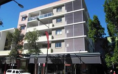 301/33 Main Street, Rouse Hill NSW