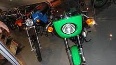 DSC00862 (kateembaya) Tags: museum honda racing ktm slovenia engines technical cube bmw motorcycle yamaha ducati edwards byrne kawasaki exhaust haga aprilia yanagawa bistra vrhnika rs3 akrapovič