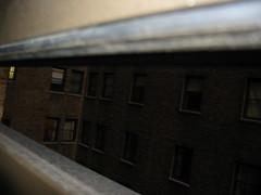 NY_06_09 (6)