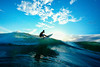 Break Free (Lost Odyssey) Tags: ocean shells beach water sunrise rocks surf waves florida barrel paddle wave surfing atlantic surfboard tropical surfers reef skimboard