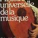 Lectures musicales et chorégraphiques
